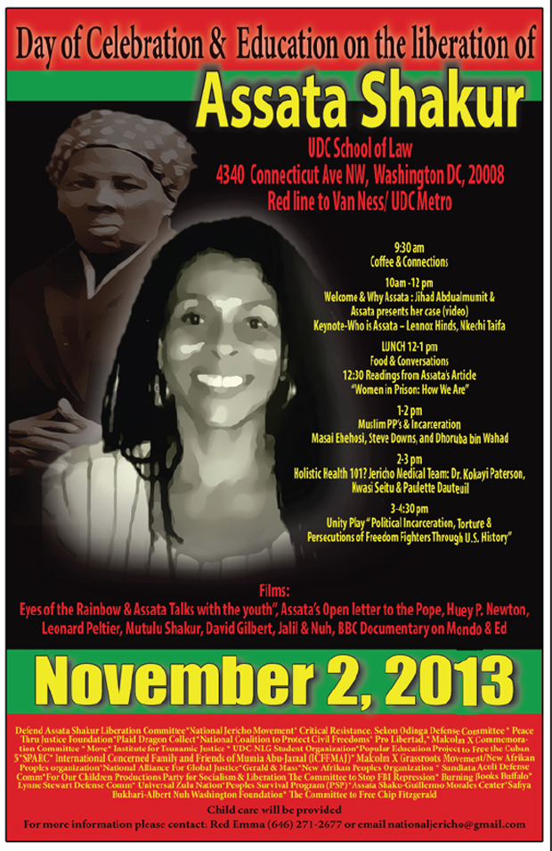 ASSATA_LIBERATION_DAY_CELEBRATION.jpg