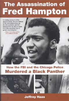 tn_The_Assassination_of_Fred_Hampton.jpg