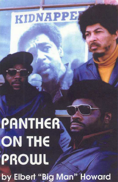Cover_Panther_on_the_Prowl.jpg