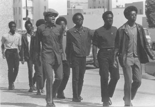 birth of the black panthers Bobby seale is an african-american political activist and co-founder and national chairman of the black panther party learn more about his life and career biographycom.