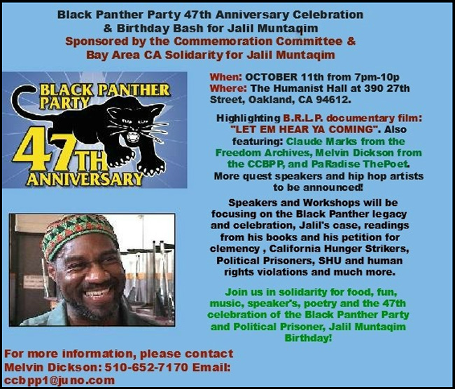 BPP_History_month_event_Free_our_Political_Prisoners.jpg