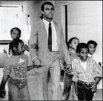 Article On Huey From The Black Huey P Newton Dead Body