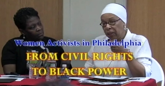 From_Civil_Rights_To_Black_Power.jpg
