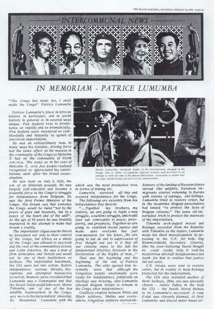 Patrice_Lumumba_1.jpg