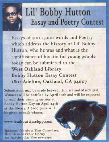 research papers and black poets Open document below is an essay on my first acquaintance with poets from anti essays, your source for research papers, essays, and term paper examples.